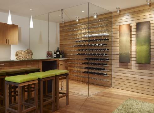 Je eigen wijn kelder! | Unifynl\'s Blog