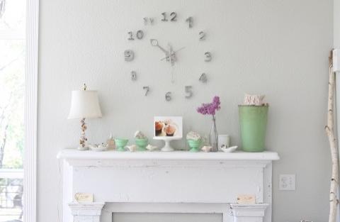 Het is tijd… | Unifynl\'s Blog